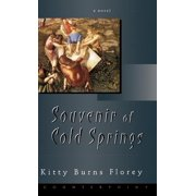 Souvenir of Cold Springs (Hardcover)