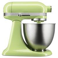 kitchenaid stand mixers walmart com