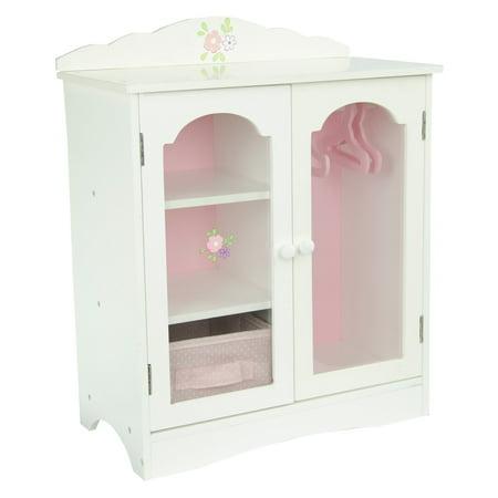 huge discount 95102 b3092 Olivia's Little World - Little Princess 18
