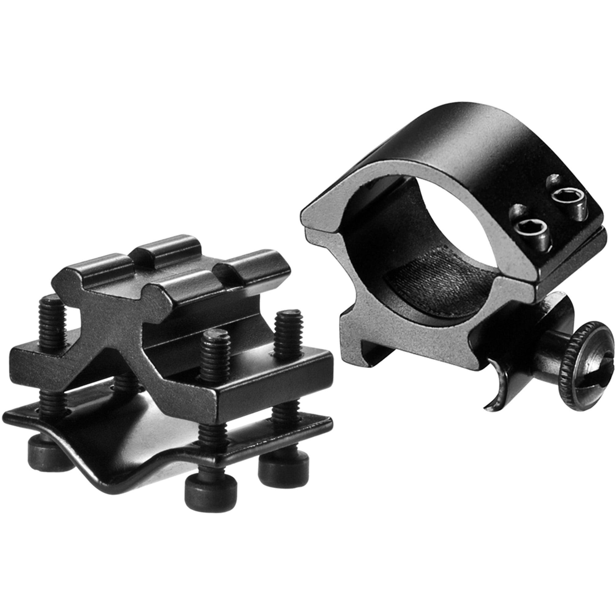 Barska Optics Shotgun Ring Mount