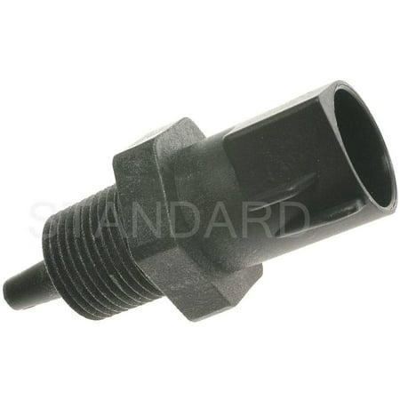 Standard TX12 Ambient Air Temperature Sensor, (Air Inlet Temperature Sensor)