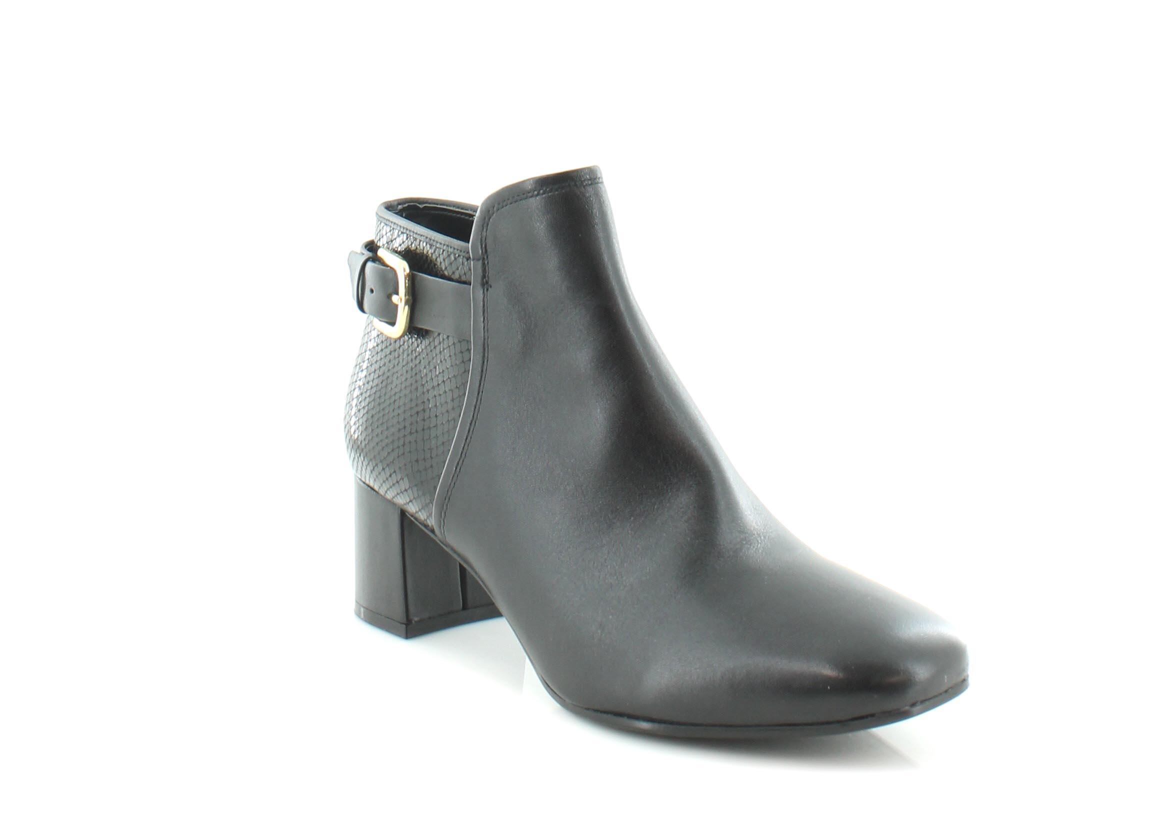 Naturalizer Nailah Women's Boots by Naturalizer
