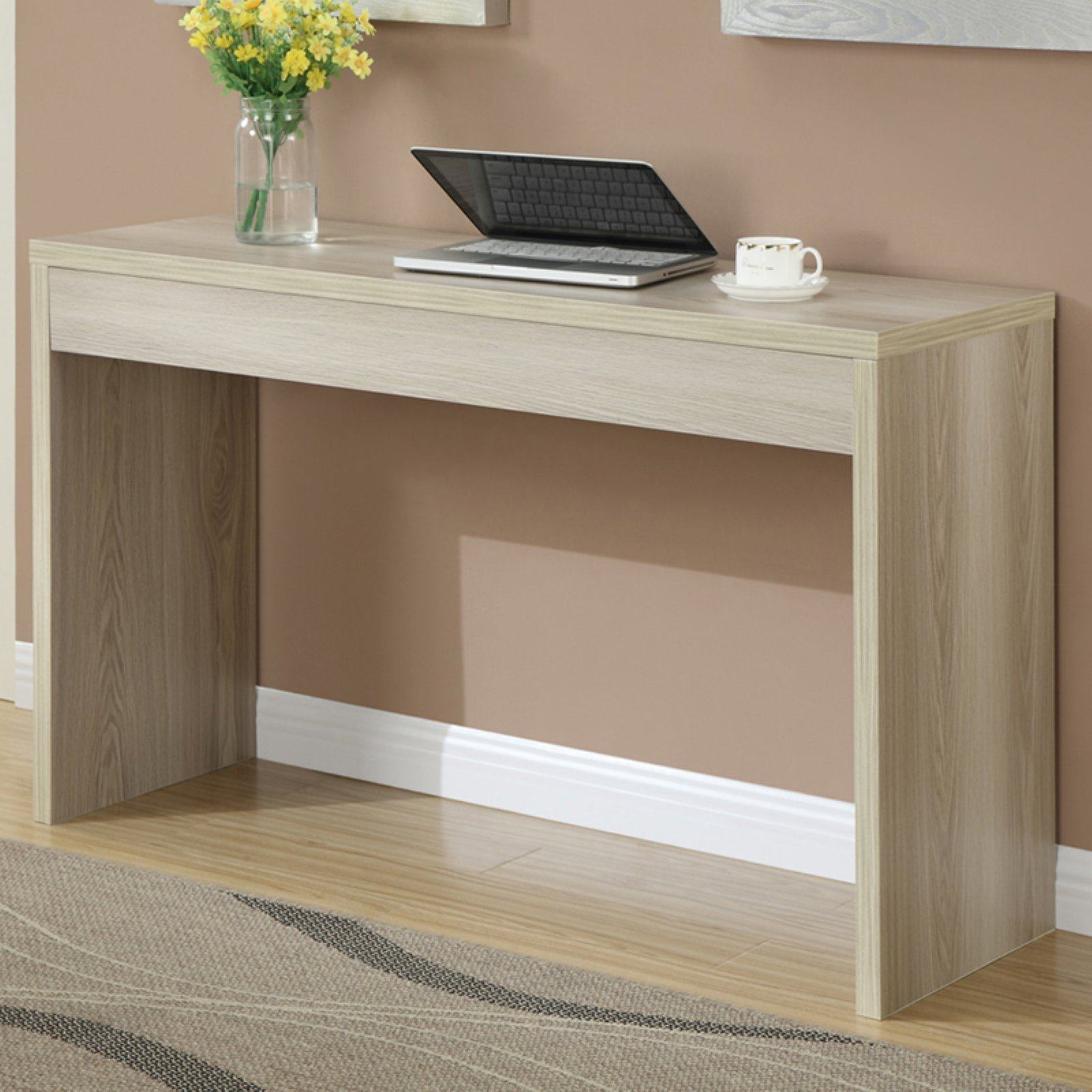 Convenience Concepts Northfield Hallway Console Table, Mutilple Colors by Overstock