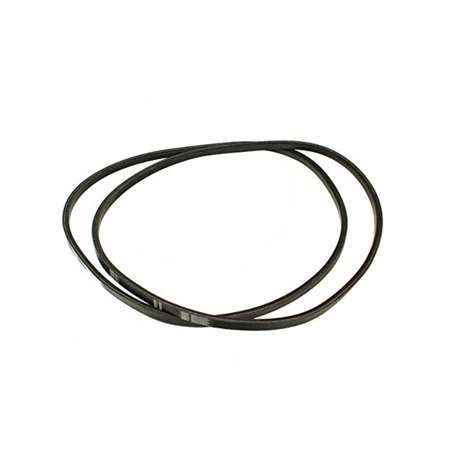 Husqvarna Lawn Mower Drive Belt (Husqvarna Deck Drive Belt for Mowers / 532197242,)