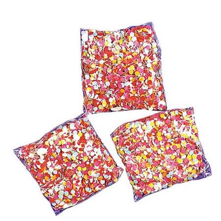 Costumes For All Occasions QA06 Confetti Box Of 50 Only](Confetti Eggs For Sale)