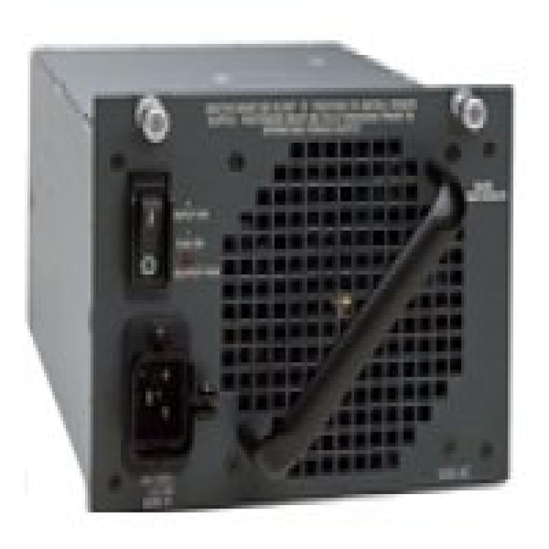 Cisco PWR-C45-1400AC Catalyst 4500 Power Supply by Cisco