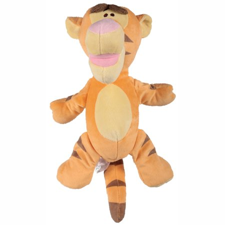 Disney Baby Tigger Plush Toy