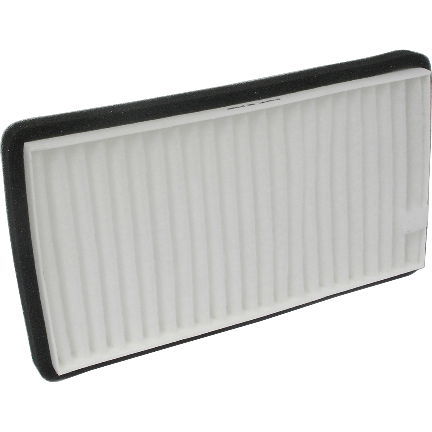 New Cabin Air Filter FI 1028C - 64111393489 328i 318i 325i M3 325is 318ti 318is