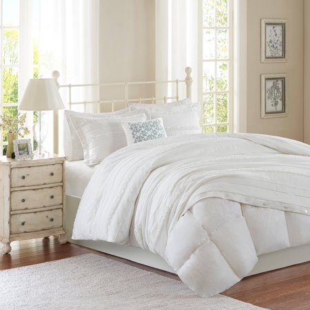 Home Essence Alexis 2 In 1 Duvet Set