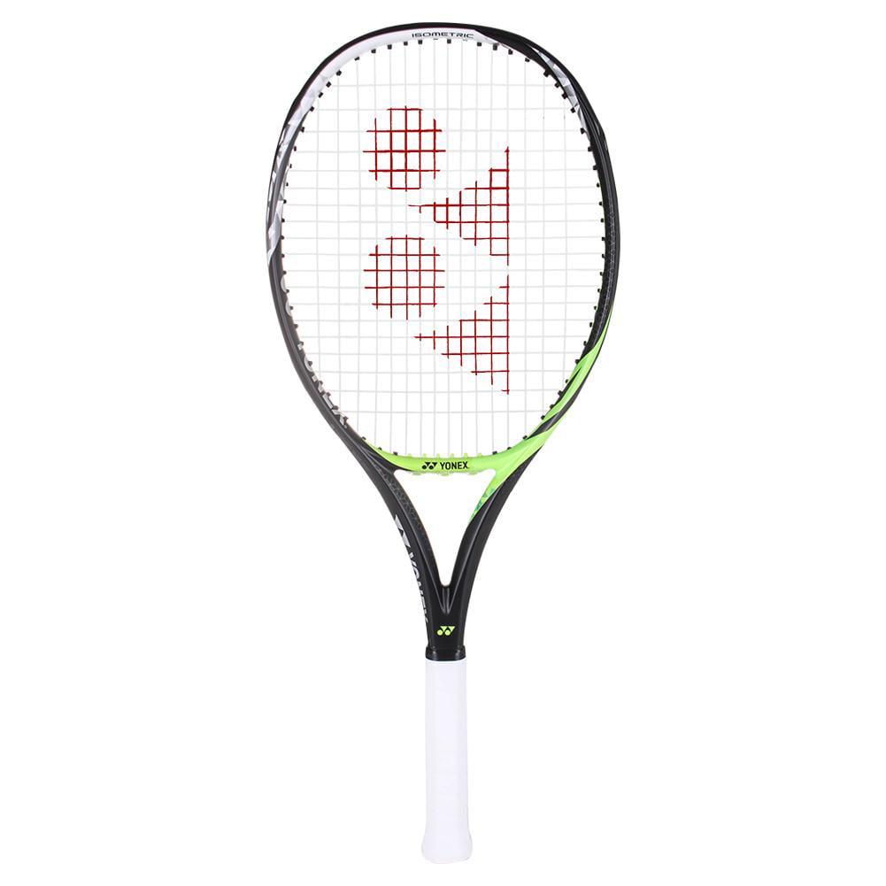Ezone Feel Tennis Racquet by YONEX