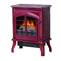 Deals on Bold Flame Electric Space Heater