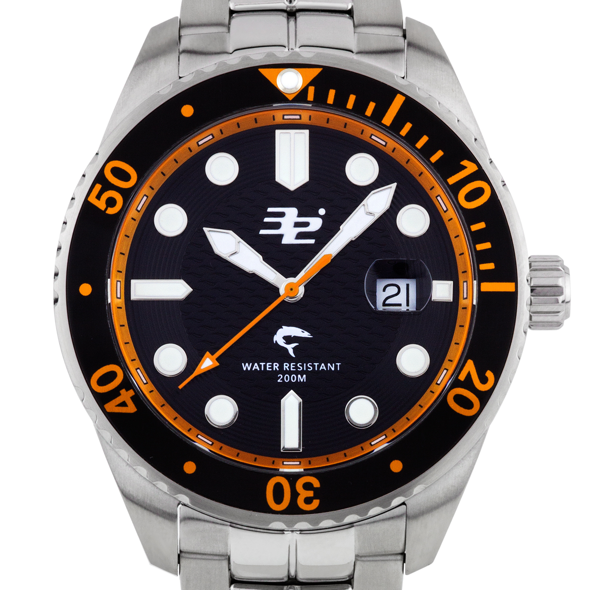 Buy Watch32 Now!
