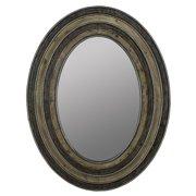 Cooper Classics Alessia Wall Mirror - 29.5W x 37.75H in.