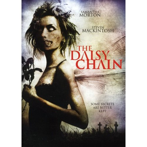 The Daisy Chain (Widescreen)