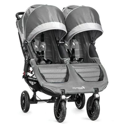 Upc 047406136919 Baby Jogger City Mini Gt Double