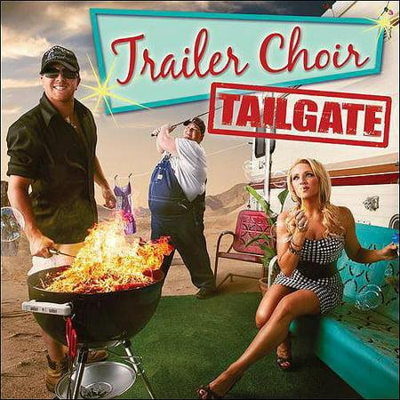 Tailgate (Tailgating Music)