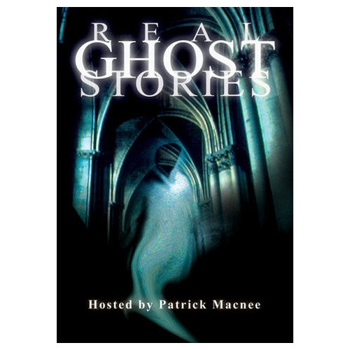 Real Ghost Stories: Hollywood Ghosts (1997)