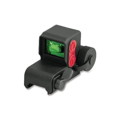 Torrey Pines Logic T12-M Mini Thermal IMager,50 Degree FOV,30hz,Black T-12M by Torrey Pines Logic