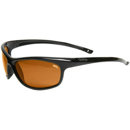 Berkley Altus Sunglasses