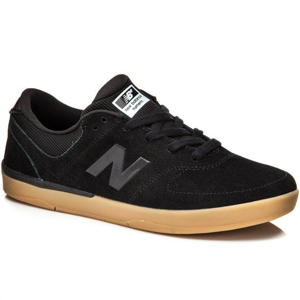 New Balance PJ Stratford 533 Shoes
