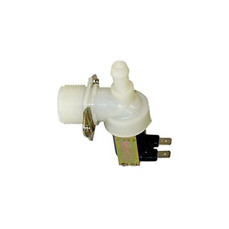 Cecilware Parts (Cecilware CD257 Inlet Valve, 1.3 GPM)