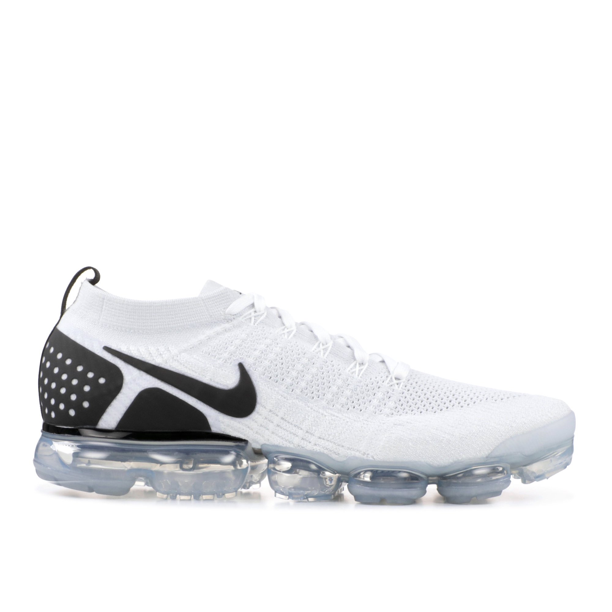 lowest price 36fbb 642c7 Nike - Men - Nike Air Vapormax Flyknit 2 'Reverse Orca ...