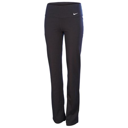 Excellent Nike Ace Women39s Workout Pants  SportsShoescom