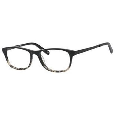 Eyeglasses Banana Republic Monica 0086 Dark Havana