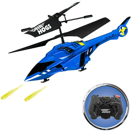fly air hogs helicopter with 16933007 on Watch furthermore Air Hogs Hover Assault Eject Helicopter also Air Hogs Heli Replay Review in addition Air Hogs Fury Jump Jet Rc Helicopter likewise Air Hogs Missile Launching Flying Rc Car Leads Assaults By Land And Air.