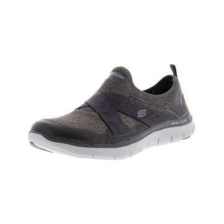 SKECHERS Flex Appeal 2.0 Women's Shoes