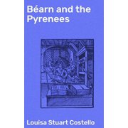 Barn and the Pyrenees - eBook