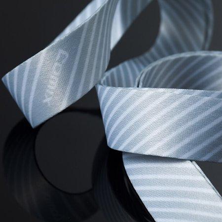 COMIX A7933 Vertical Style Porte-Badge Carte avec Rétractable Lanyard Neck Strap Bande Élégant Gris - image 3 de 6