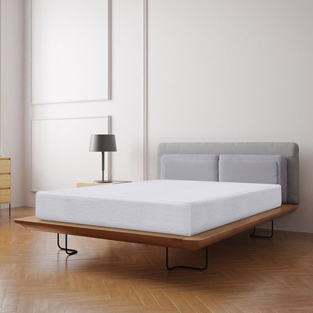 Best Price Mattress 12 Inch Memory Foam Mattress