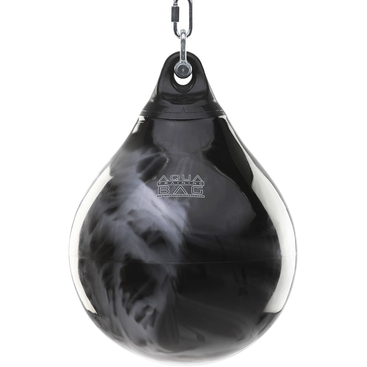 NEW 18 inch aqua water punch bag and attachments for boxing mma training 50kg