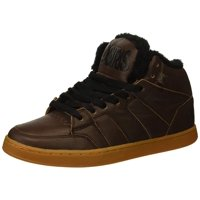 1adabf076fe Product Image Convoy Mid Shr Skate Shoe