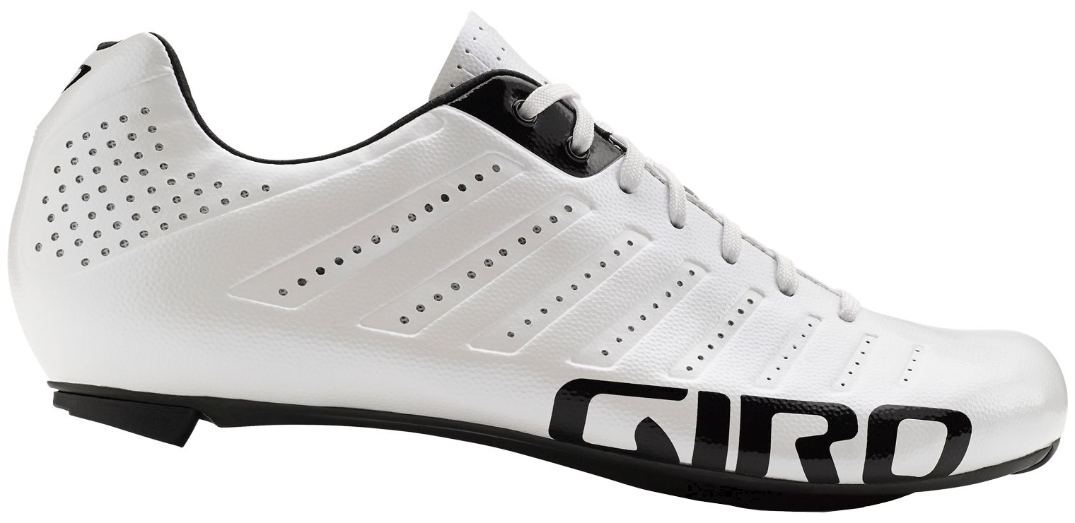 Giro Men's Empire SLX Cycling Shoes