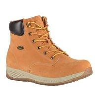 Lugz Men's Hardwood 6-Inch Boots
