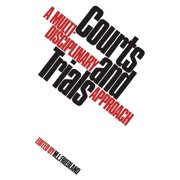 Courts and Trials: A Multidisciplinary Approach (Paperback)