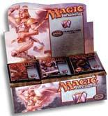 Wizards Of The Coast Magic The Gathering 7th Edition Boos...