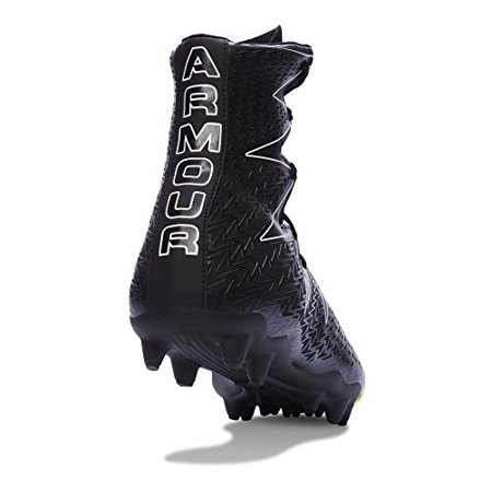 ede356d01 Under Armour - Under Armour UA Highlight MC Football Cleats 1269693 001 -  Walmart.com