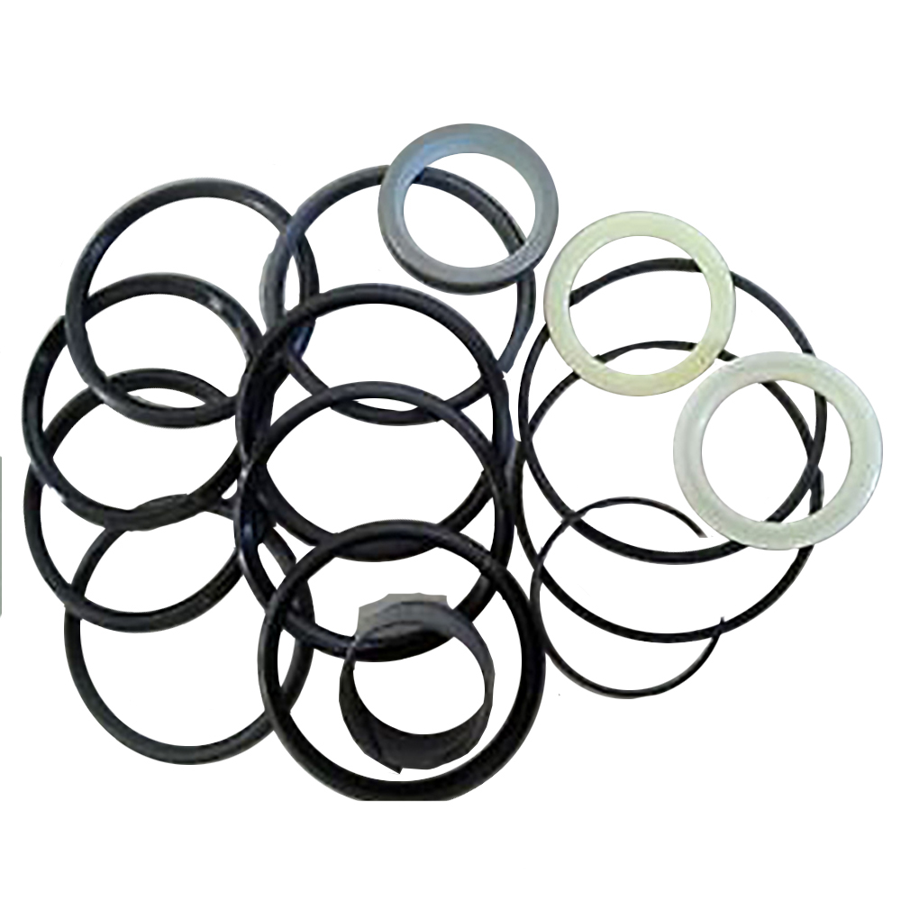 G105529 Stabilizer Boom Extension Cylinder Seal Kit Made For Case