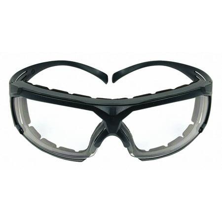 2ea50ac4341 3m SecureFit Anti-Fog Safety Glasses