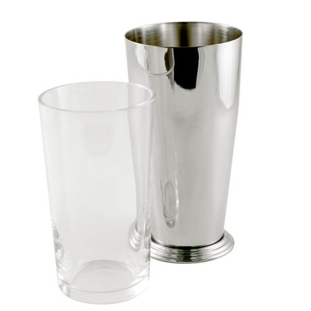 mtc kitchen yukiwa boston shaker set of 3 - Mtc Kitchen