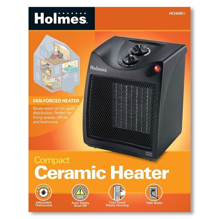 holmes 1 touch heater wiring diagram holmes automotive wiring holmes electric compact ceramic heater hch4051um walmart com description holmes touch heater wiring diagram
