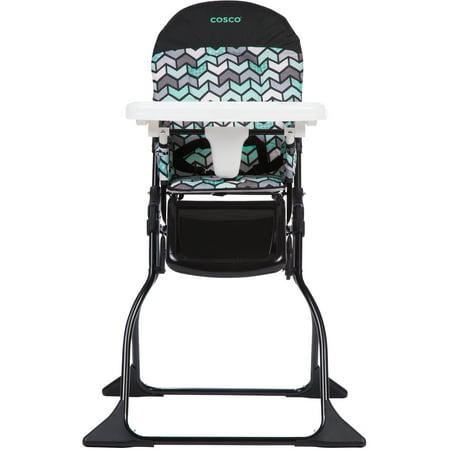 Graco 174 Duodiner Lx High Chair Metropolis Brickseek