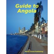 Guide to Angola - eBook
