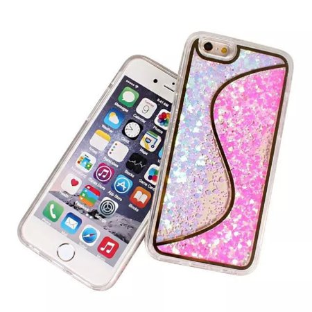s case for iphone 6