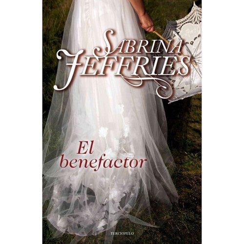 El benefactor / Wed Him Before you Bed Him