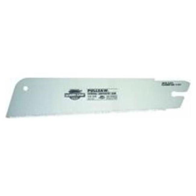 "Shark Corp. 10-5/8"" Replacemnt Blade 01-2410"