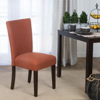 HomePop Parsons Dining Chair, Multiple Colors